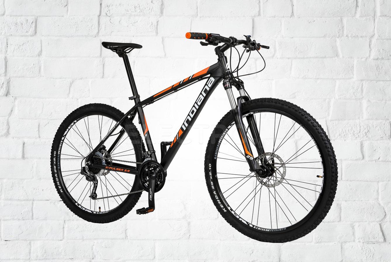 Jaki rower kupić do 2000 złotych