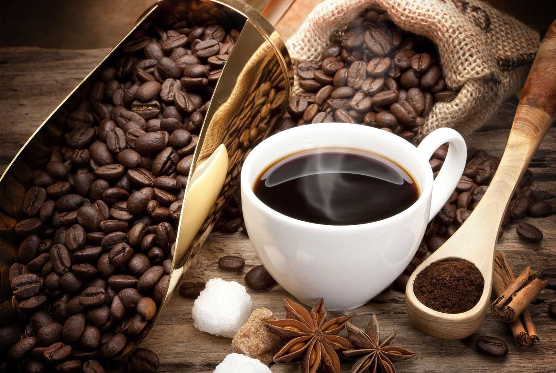 Najlepsza kawa ziarnista ranking 2019