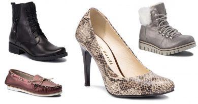 Sergio Bardi – włoskie buty