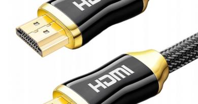 Jaki Kabel HDMI Ranking
